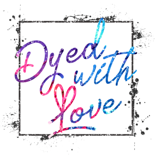 dyedwith.love